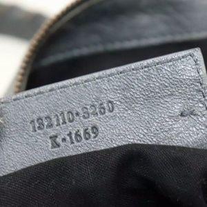 Balenciaga Bags - BALENCIAGA gray city Motocross Satchel bag 990980